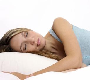 Выбор подушки для сна и отдыха