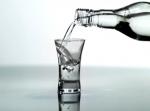 Зависимость от алкоголизма