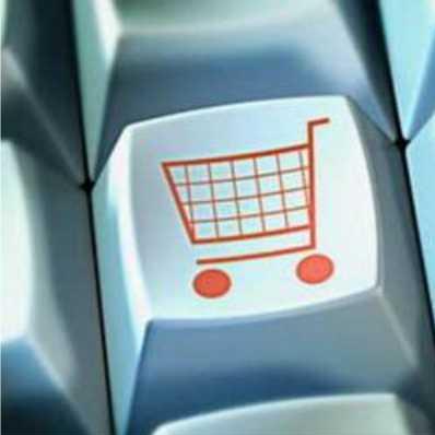 Покупки в интернете, чем они выгодны?