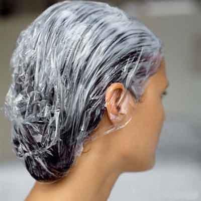 Топ 5 популярных масок для укрепления ваших волос