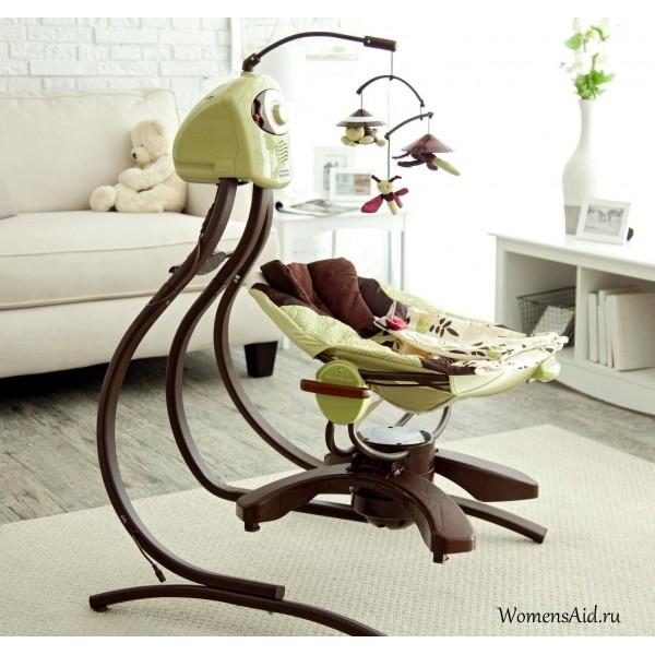 купить мебель ТриЯ
