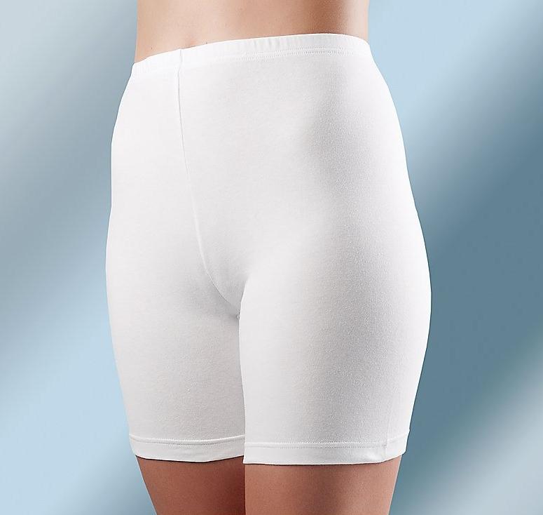 Панталоны